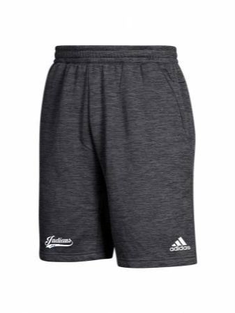 Adidas Men's Team Issue Short