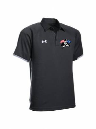 UA Men's Rival Polo