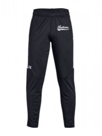 UA Youth Rival Knit Pant