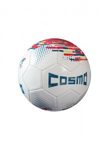 COSMO CLUB BALL - White