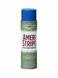AmeriStripe Aerosol Paint  Royal  case