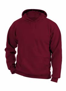 Hoodie 5050 CottonPolyester