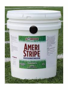 AmeriStripe Paint 5 gallons  Black