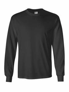 LS 100 Polyester Tee