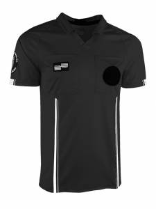 Official Ref SS Jersey