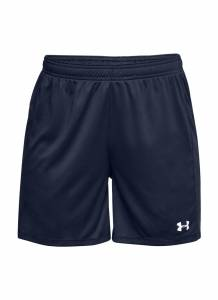 UA Women's Golazo 2.0 Short