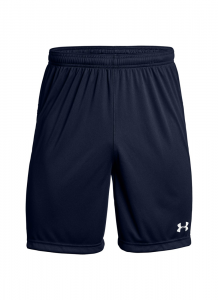 UA Men's Golazo 2.0 Short