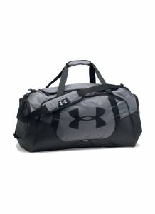 UA Undeniable Duffel 30 MD