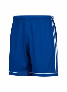 Adidas Mens and Youth Squadra Short
