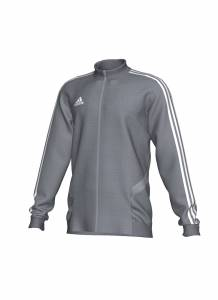 Adidas Womens Tiro Training Jacket