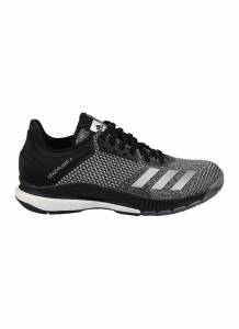 Adidas Crazy Flight x2 Volleyball Shoe