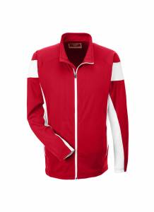 Ms Elite Full Zip Jacket