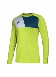 Adidas Mens Assita 17 GK Jersey