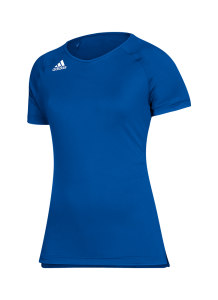 Adidas HiLo SS Volleyball Jersey