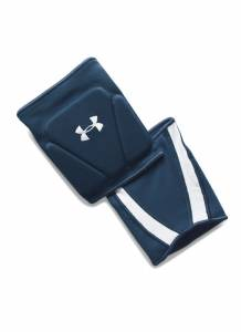 UA Strive 20 Volleyball Knee Pad