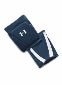 UA Strive 20 Volleyball Knee Pad