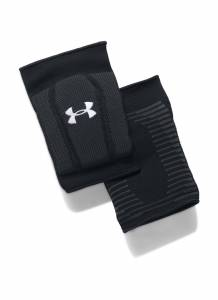 UA Youth Armour 20 Volleyball Knee Pad
