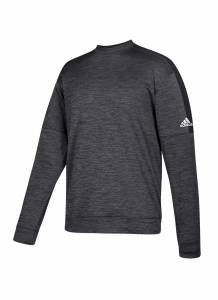 Adidas Mens Team Issue Crew