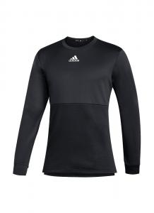 Adidas Mens Team Issue Crew