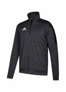 Adidas Mens Team Issue 14 Zip