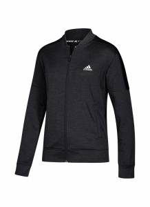 Adidas Womens Team Issue Bomber