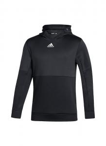 Adidas Mens Team Issue Pullover