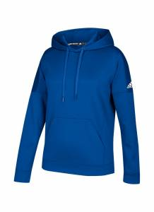 Adidas Womens Team Issue Pullover