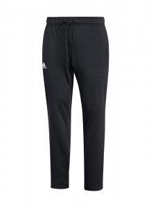 Adidas Mens Team Issue Pant