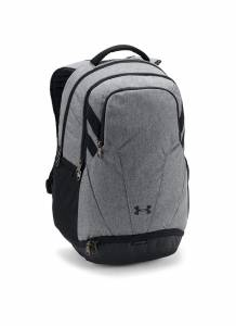UA Team Hustle 30 Backpack