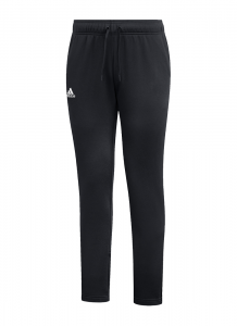 Adidas Womens Team Issue Pant