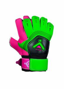 KRYPTON GOALIE GLOVE