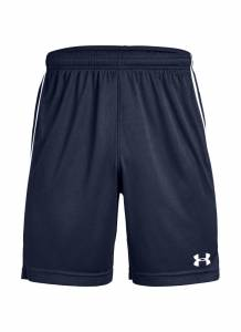 UA Men's Maquina 2.0 Short