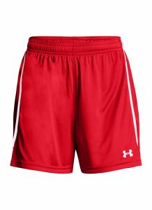 UA Women's Maquina 2.0 Short
