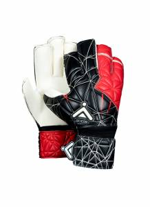 NEXUS GOALIE GLOVE