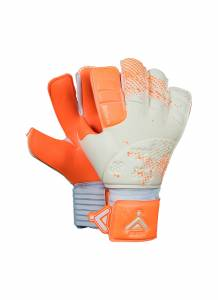 FISSION GOALIE GLOVE