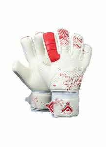 APEX GOALIE GLOVE