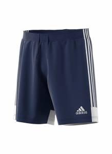 Adidas Men's and Youth Tastigo Short