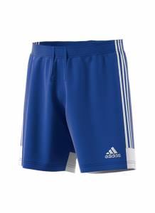 Adidas Mens and Youth 19 Tastigo Short