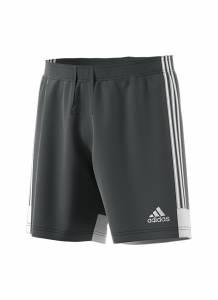 Adidas Men's and Youth 19 Tastigo Short