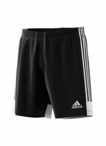 Adidas Men's and Youth Tastigo Short - Black