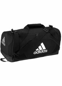 Adidas Team Issue II Duffle