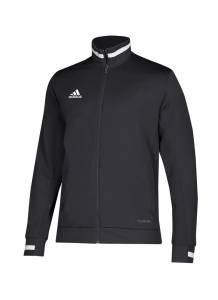 Adidas Mens Team 19 Track Jacket