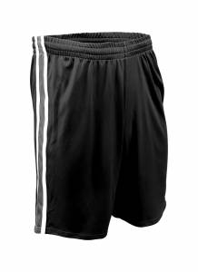 Charge Basketball Short