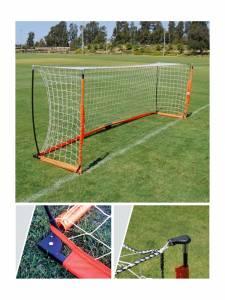 Bownet Portable Goal