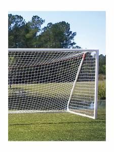 Pevo Soccer Goals