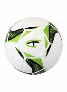 Rattler Soccer Ball