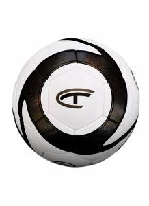 Mamba Pro-Line Bonded Soccer Ball