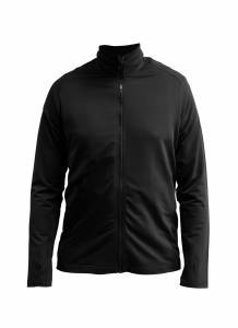 Alliance Full Zip Jacket