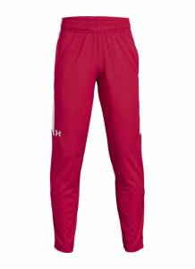 UA Men's Rival Knit Pant