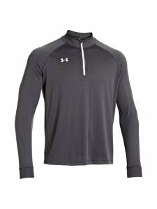 UA Mens ETA Tech 14 Zip